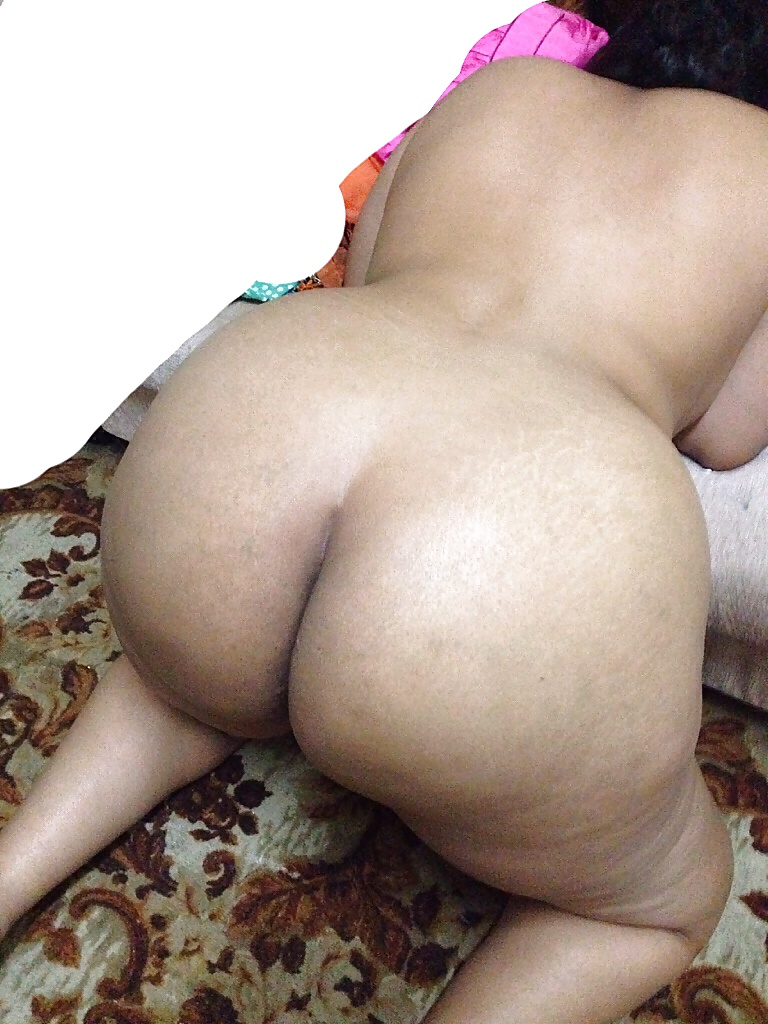 Desi closeup porn-8683
