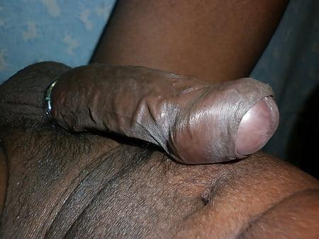 Feee bisexual porn