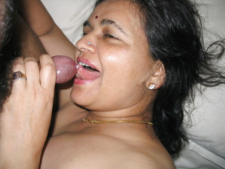 old hot aunty sex
