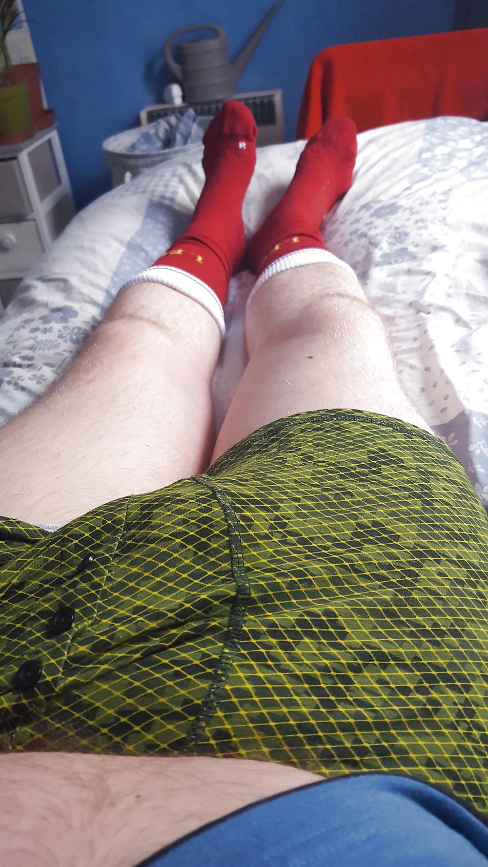 Womens football wear