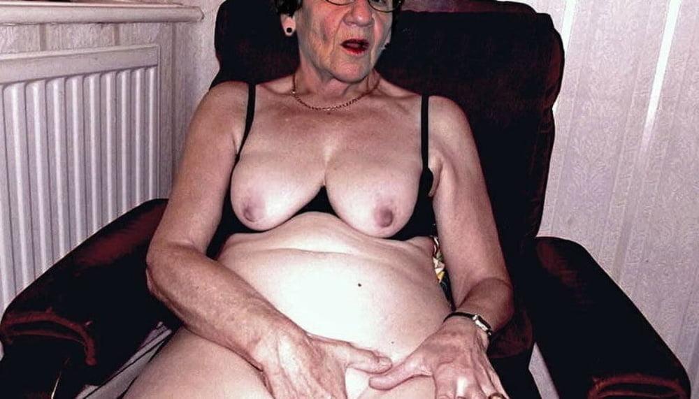 Big tit grannies phone sex