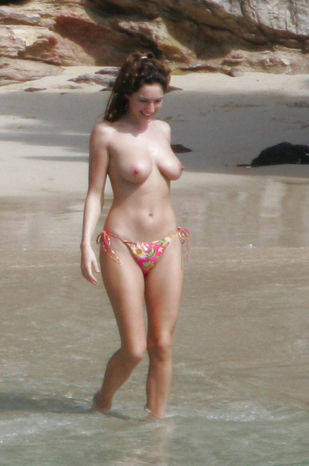 xry-kelly-brook-big-boobs-videos-naked-mexican
