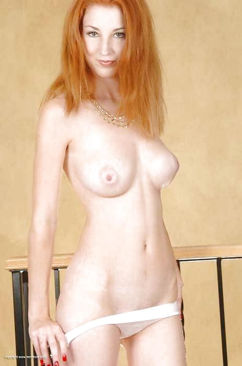 Exposed Nude College Teen Stephanie