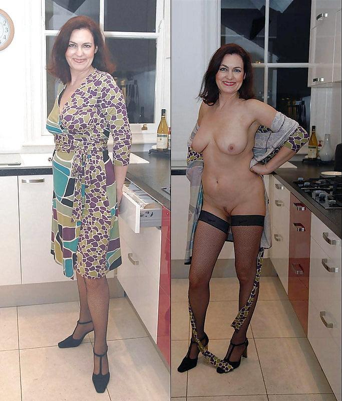 sex wife homemade
