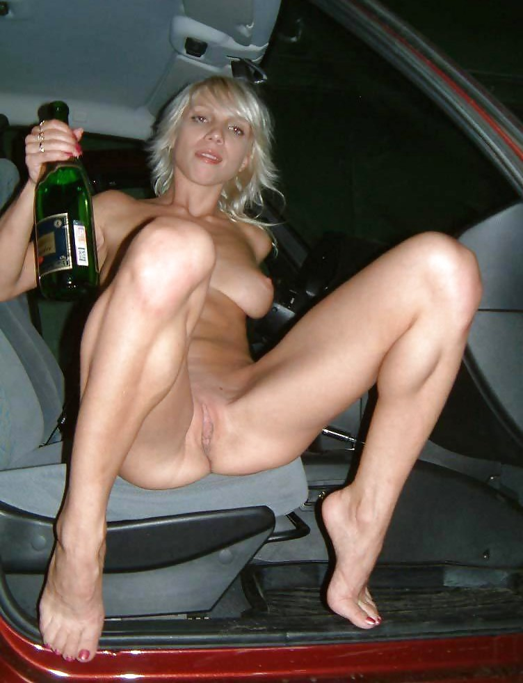 Agree, Amateur skinny blonde nude remarkable