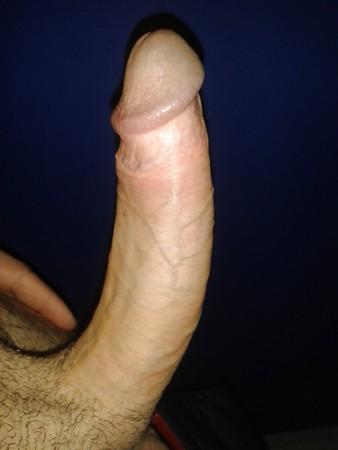 Képek a penisisztről