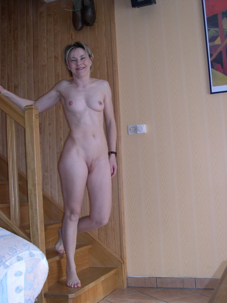 Horny amateur intense anal-9801