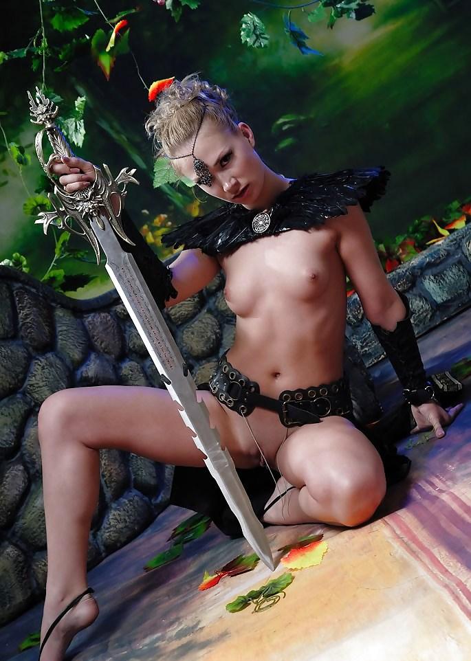 nude-nerd-fantasy