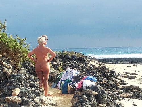 Nude beach men videos-3897