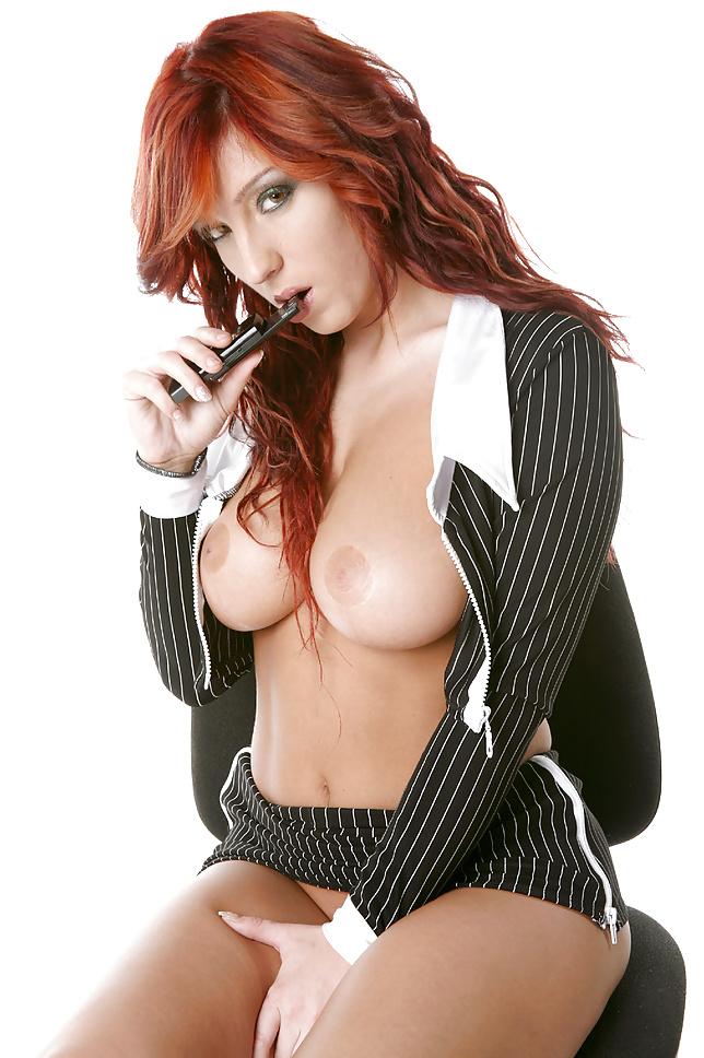Teen galleries hot redhead girls strip punjabi
