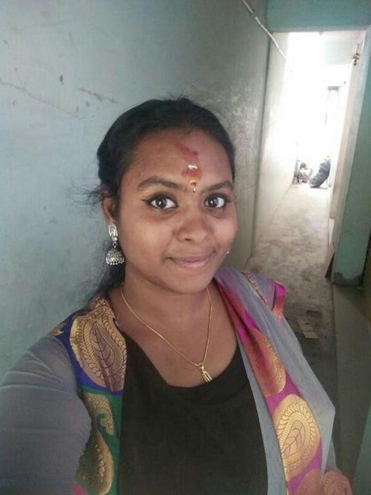 Natural boobs indian