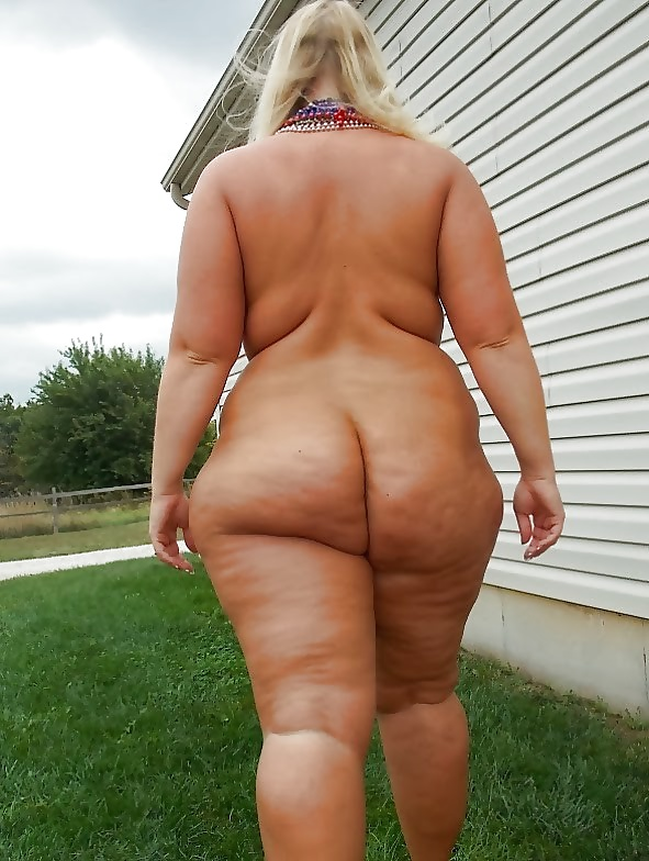 Cellulite pussy naked, fucking mother and law