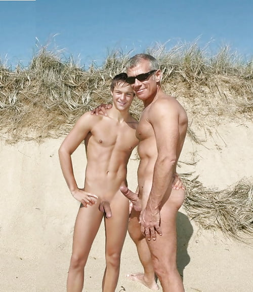Nude Daddy Porn - See and Save As daddy boy porn pict - 4crot.com