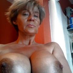 Erotic Sex Pics of  great grannies xiv           thumbnail