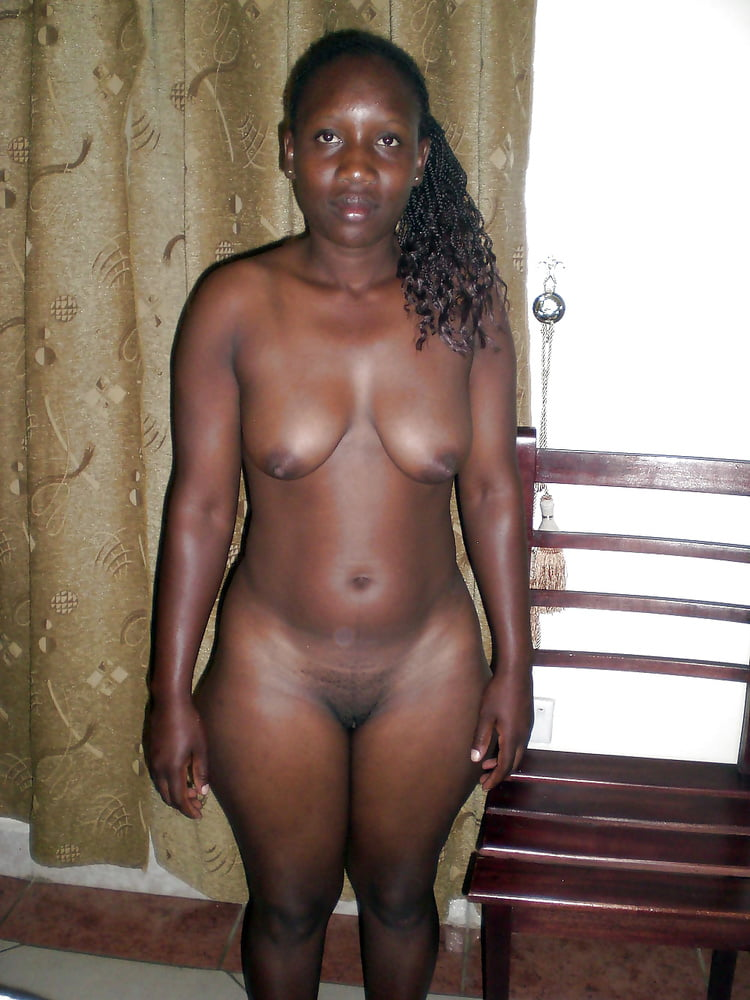 extreme-fisting-naked-nigerian-nude-sexy-pics-nude