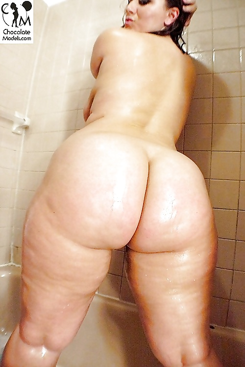 Wide Hips And Thick Thighs - 93 Pics  Xhamster-9054