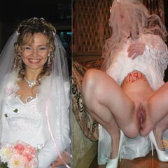 Home Bdsm Before & After
