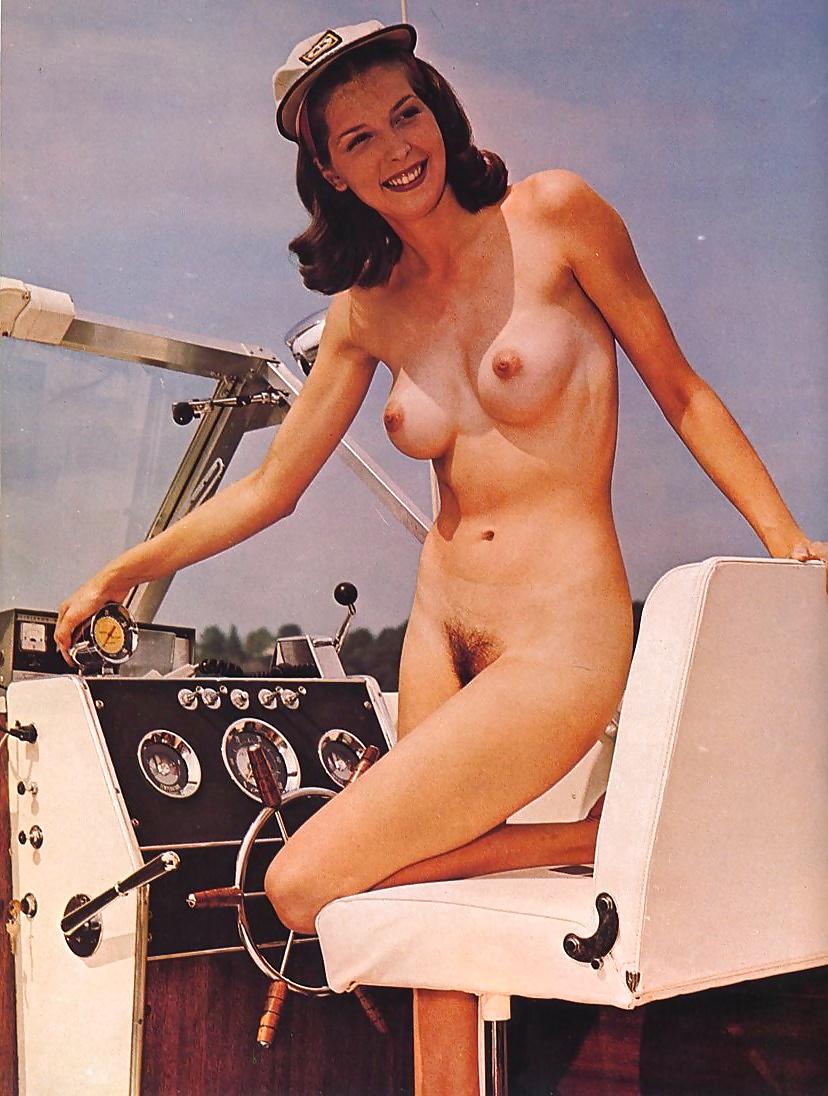 Ретро фильмы голые девки онлайн