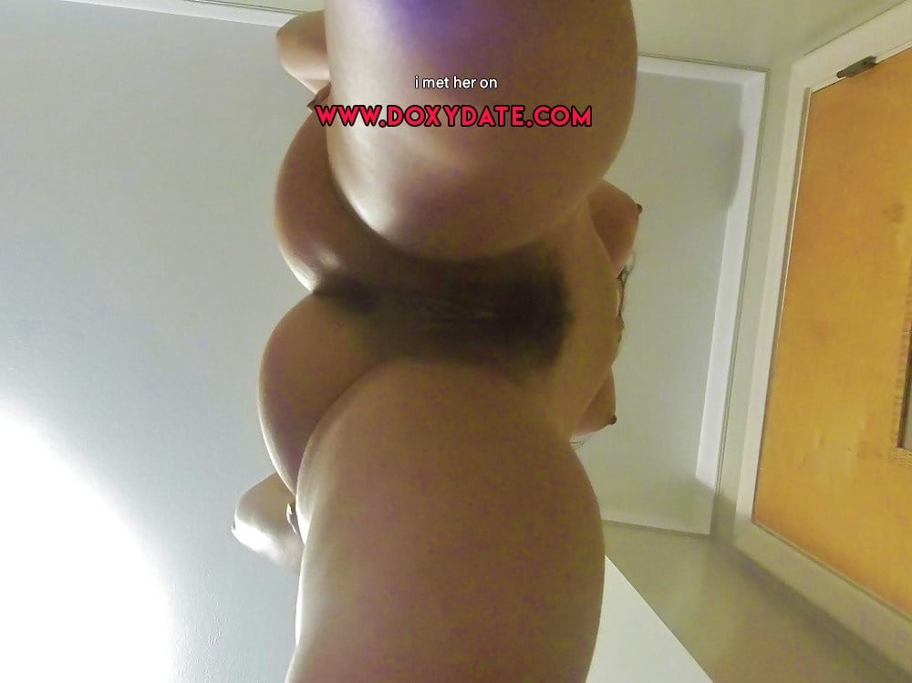 Sexy hairy teen-1157