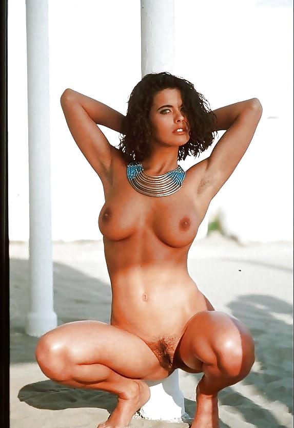 Italia Porn