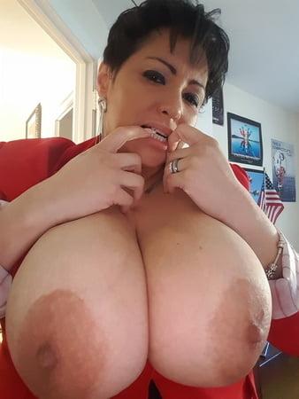 Sex massage duisburg