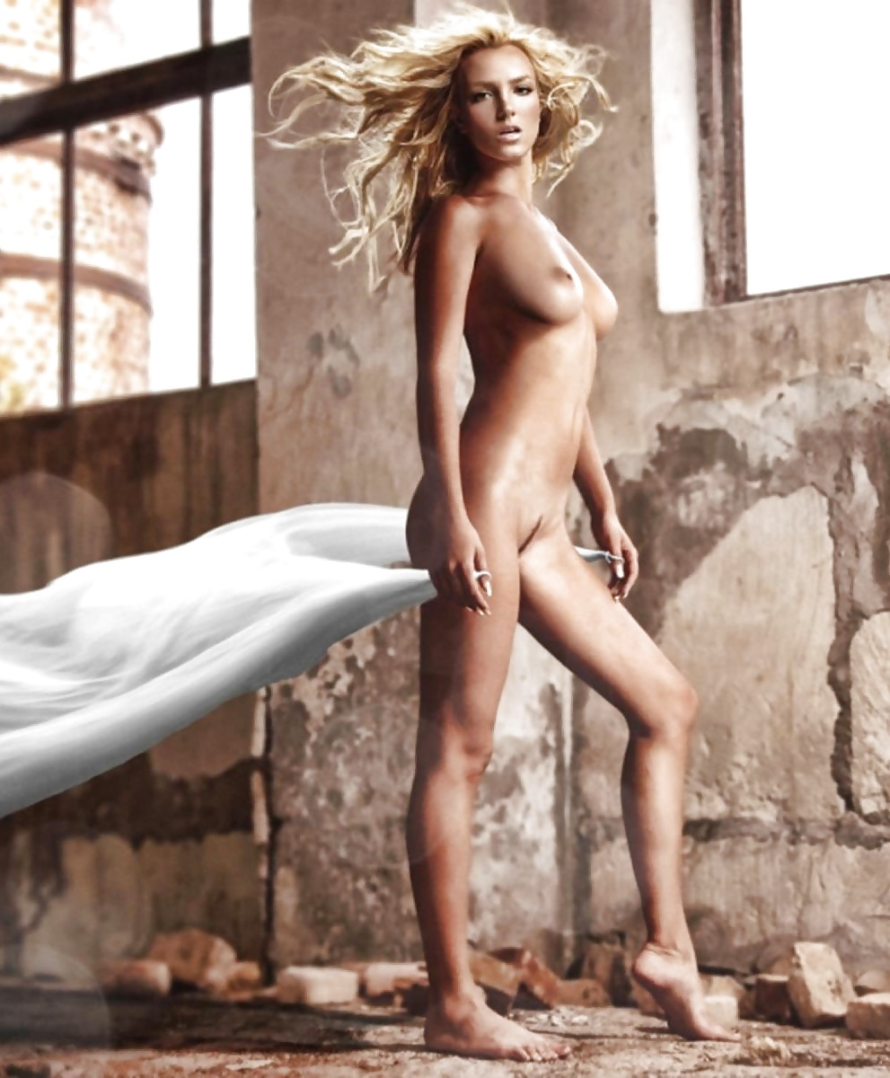 Jennifer lawrence nudes exhibition scrapped