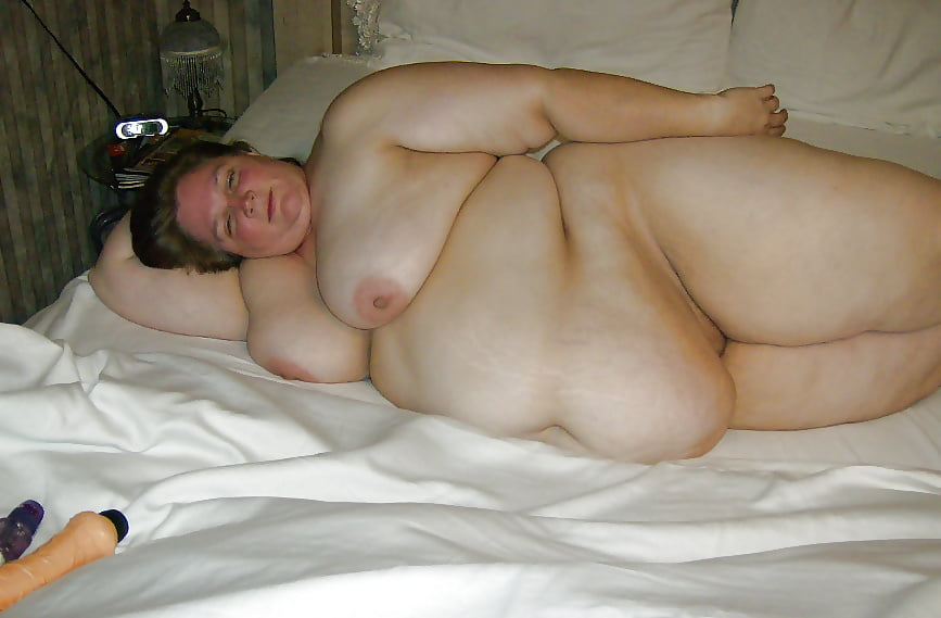 Fat nude thumbnails