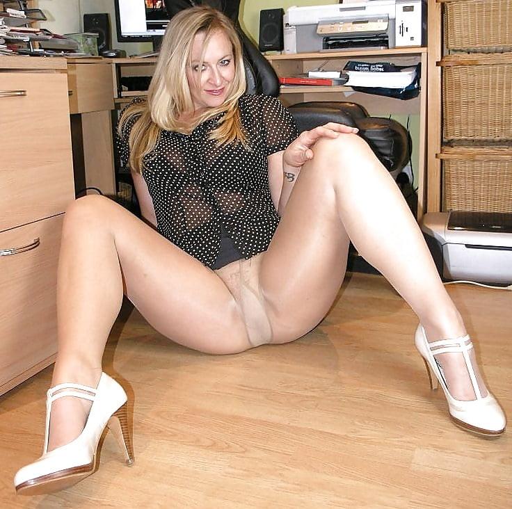Joanna garcia pussy