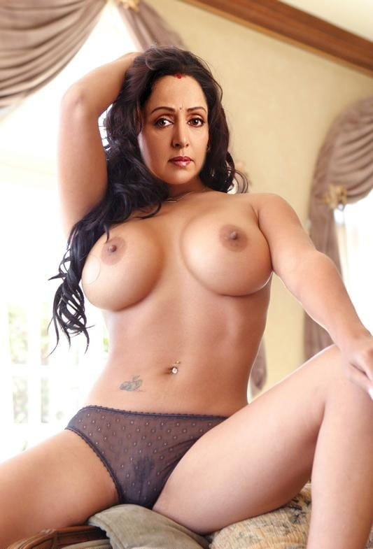Hema malini sexy nude photo-7084