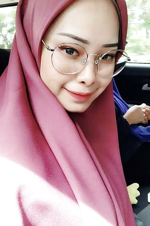 favourite malay teen tudung