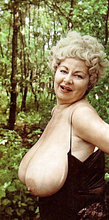 Helen schmidt busty, chinese boy porn gif