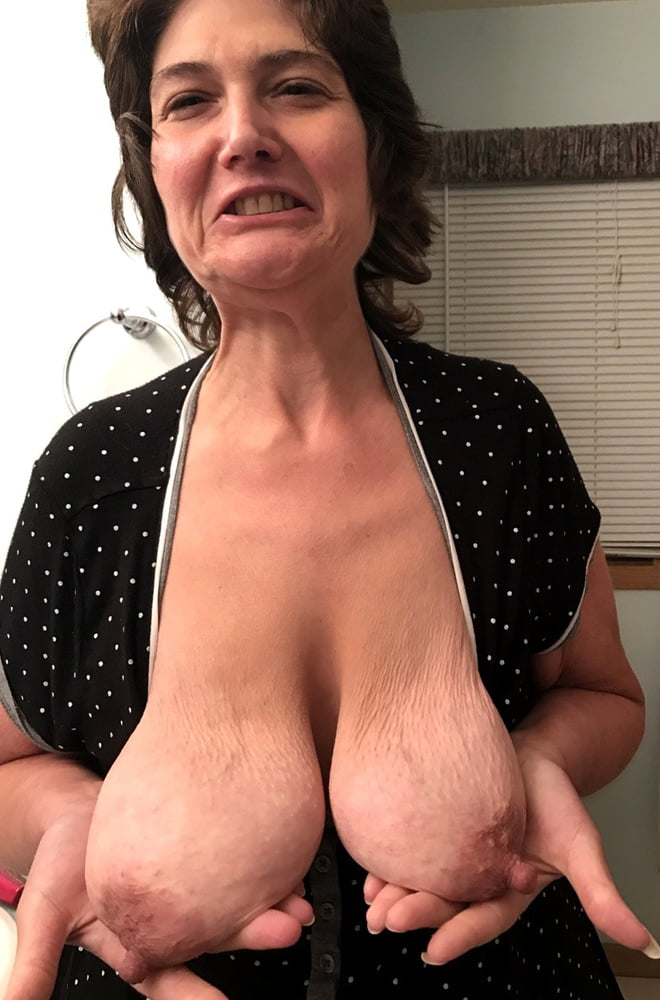 Older women pinch their nipples video, fat granny loving naked