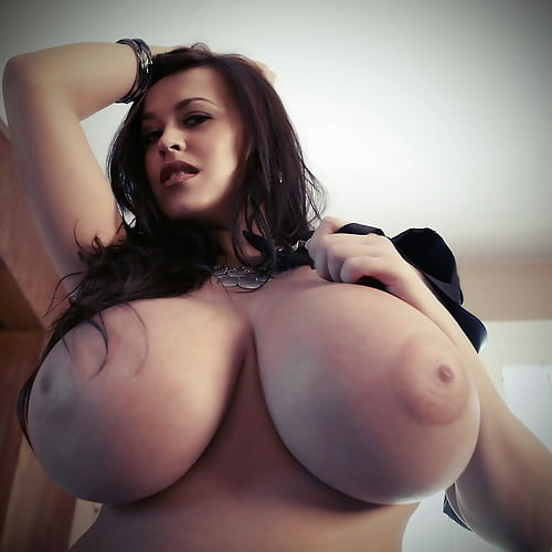 Wife stockings porn