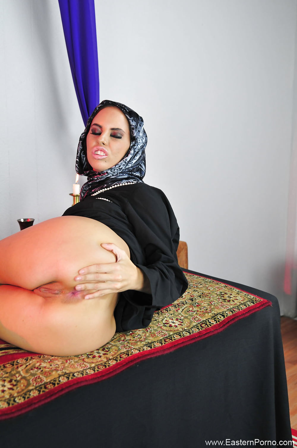 Muslim sex nude pics gallery — pic 15