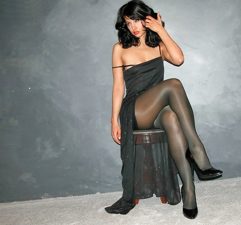 Womens stockings for sale in uk