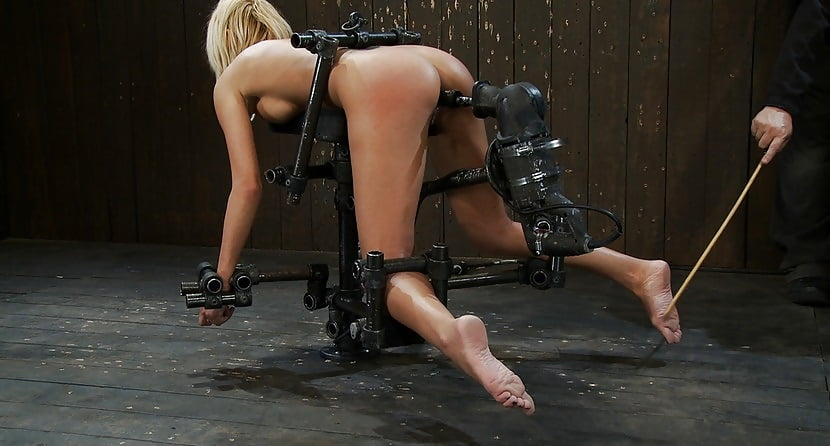 Slave Porn Pics Sorted By Most Relevant