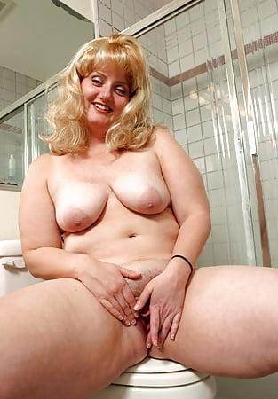 Full free video big butt sex