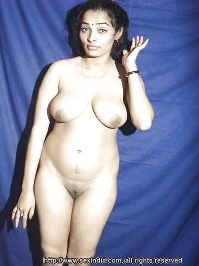 South indian heroine sex-5646