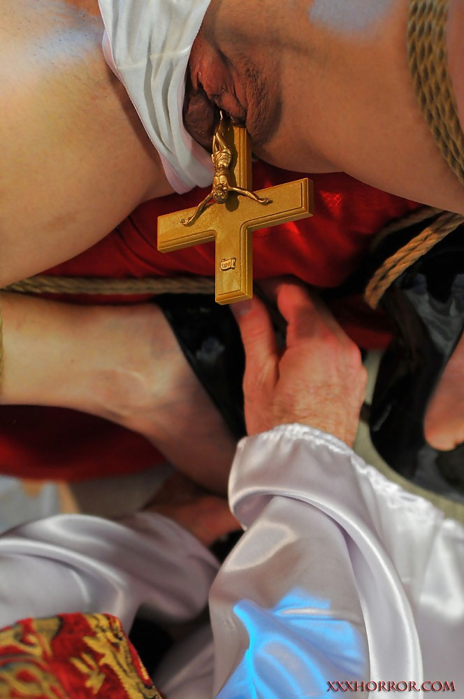 Area catholics react to pope's endorsement of same
