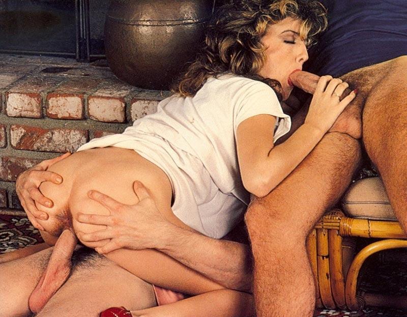 Vintage porn picture series teen lesbian sex