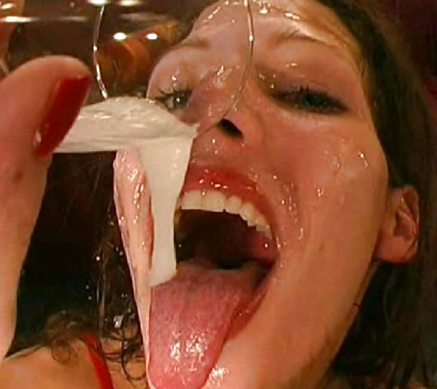 seks-dzhon-tompson-glotayut-litri-spermi-luchshee-porno-onlayn-prishla