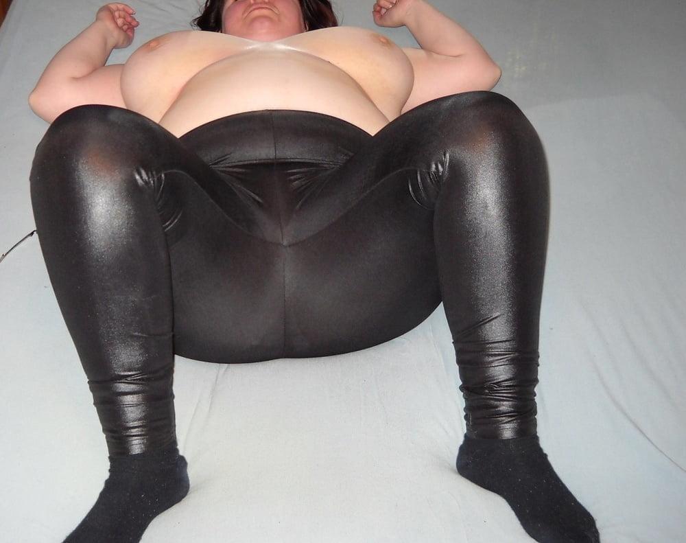 bbw-leggings-porn-pics-sexy-girls-with-stockings