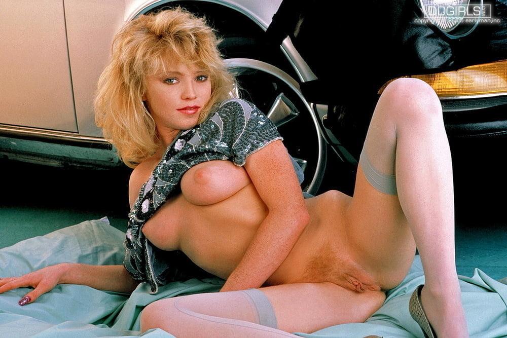 Showing Xxx Images For Krista Lane Porn Star Dp Xxx