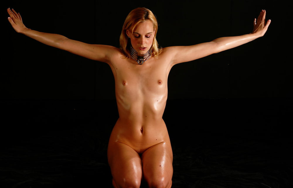 Submissive naked positions, mature black tities