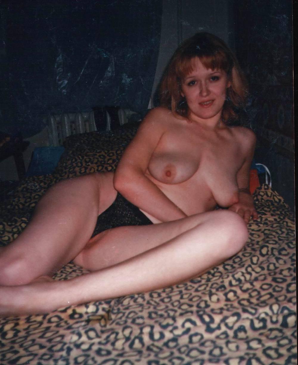 foto-golih-v-smolenske