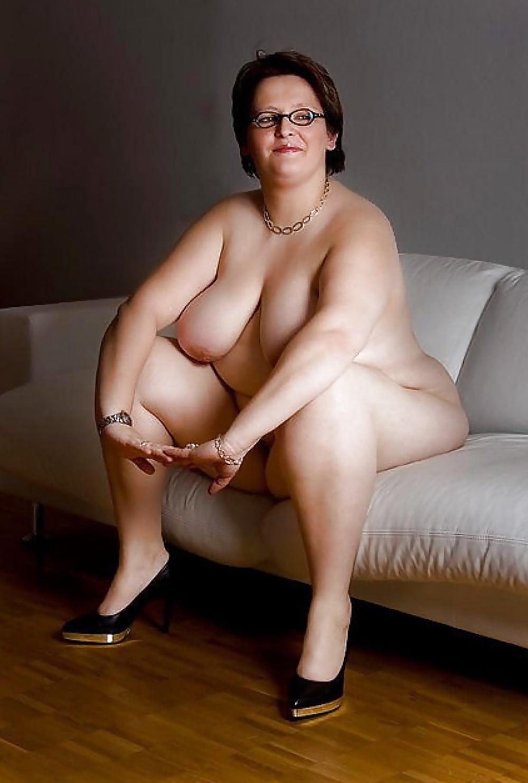 fat-nude-british-women-big-breast-busty