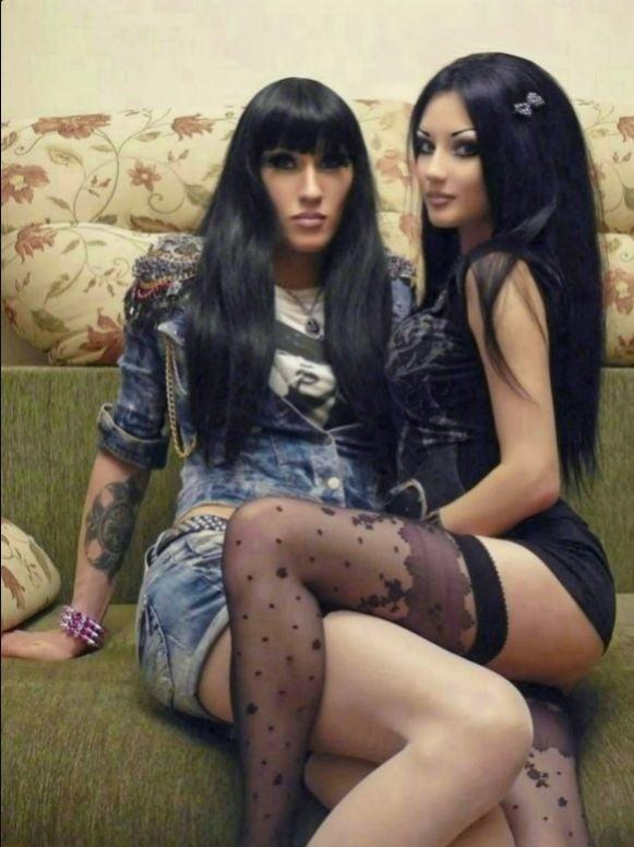 svoyu-figuru-transseksuali-korotkoe-video-telochek-doykami