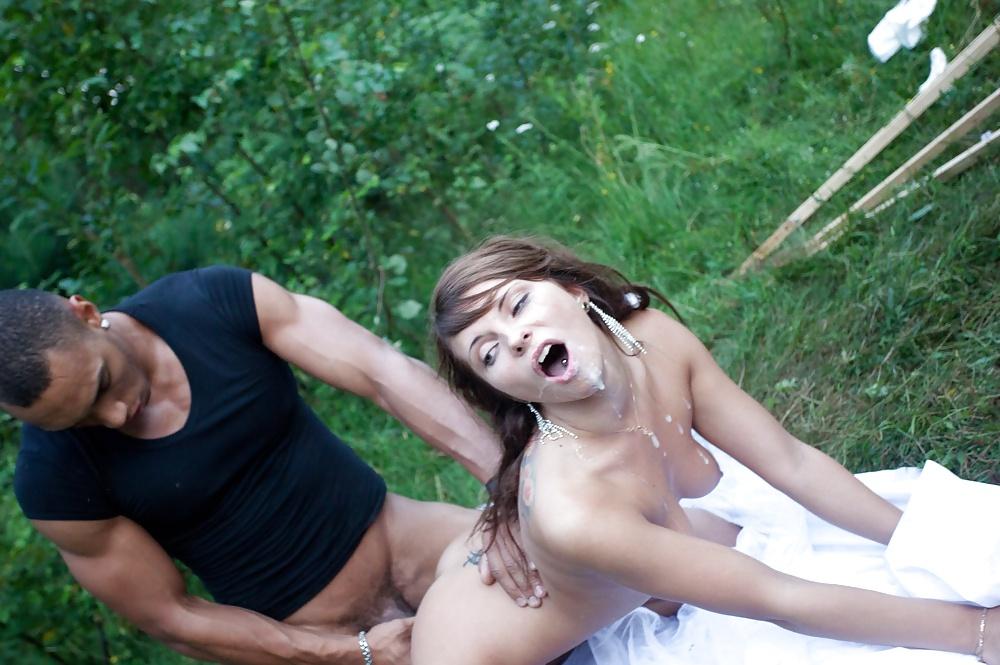 того дня ебут невесту пикаперы вас интересует порно