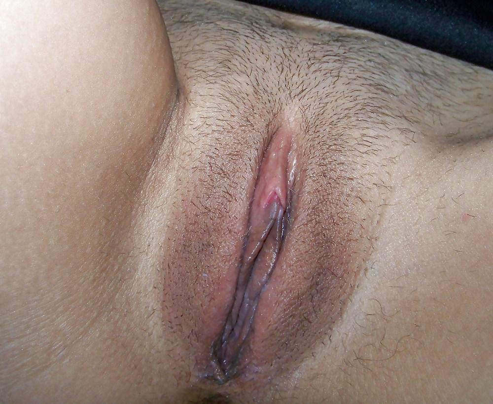 Lanka garls