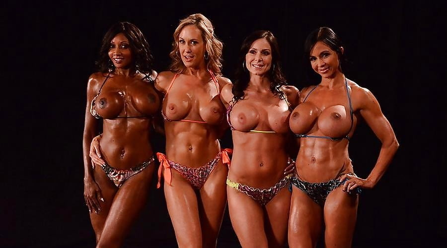 Fitness ladies nude, giant dick tight ass fuck gif